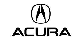 Acura Keys