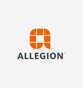 Allegion Locks