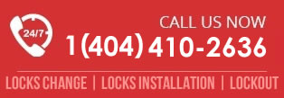 contact details Atlanta locksmith (404) 410-2636